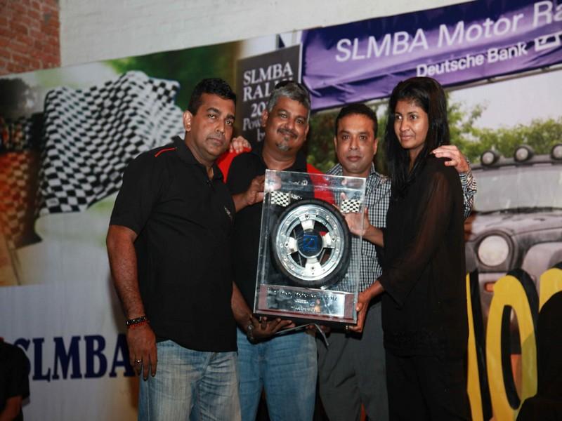 Forex association sri lanka